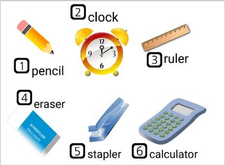 図3.文字をえらぼうの回答画面例
